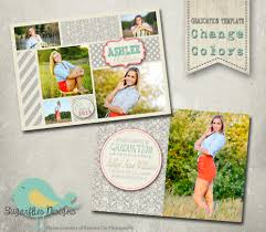 designs graduation invitation templates graduation graduation invitation templates