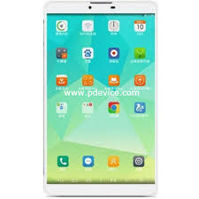 <b>Teclast P80</b> Pro <b>Tablet</b> Full Specification
