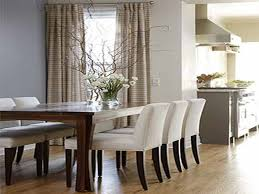 Contemporary Dining Room Sets Modern Walnut Dining Room Table Home Design With Black Finished