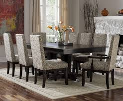Traditional Formal Dining Room Sets On A Budget Formal Dining Room Paint Ideas Without Formal Dining