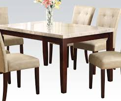 marble buy dining furniture