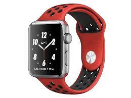 <b>Аксессуар Ремешок Activ Sport</b> Band S для Apple Watch 38 40mm ...