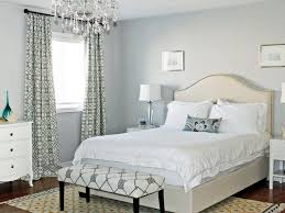 bedroom paints liht neutral