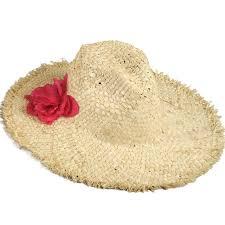 """Résultat de recherche d'images pour """"image chapeau de paille"""""""