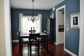 Chair Rail For Dining Room Accent Chairs For Living Room With Chair Rail Paint Ideas Arm