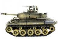 <b>Taigen танки</b> купить <b>радиоуправляемые</b> модели и запчасти