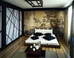 inspired bedroom modern bedrooms asian lightning