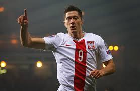 Eurocopa, oitavas: a Polônia, Gales e Portugal prosseguem bem vivos na competição.