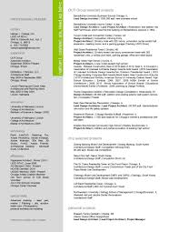 resume keyword tool sample service resume resume keyword tool keyword density analyzer tool seo tools architecture resume pictures