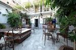 Pension Aduar B B (Marbella, Espagne) : Pourquoi choisir cet htel?