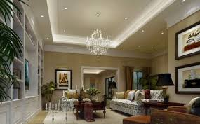 different living room two elements into one beautiful living room design dramatic lighting east beautiful living room lighting design