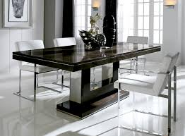 home dining table designs  furniture dining table designs on chair and table