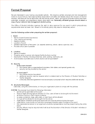 formal proposal template timeline template formal proposal template