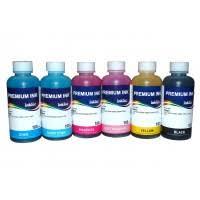 <b>Чернила</b> (краска) InkTec для принтеров <b>Epson</b>: <b>Stylus Photo</b> ...