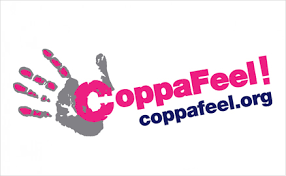 Image result for coppa feel