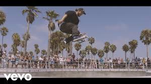 <b>INXS</b> - <b>Kick</b> (Official Promo Video - 2017) - YouTube