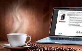 Автоматическая <b>кофемашина Saeco Lirika One</b> Touch Cappuccino