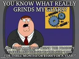 Peter Griffin News Meme - Imgflip via Relatably.com