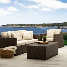 outdoor patio furniture modern outdoor is also a kind of cheap patio furniture phoenix cheap modern outdoor furniture