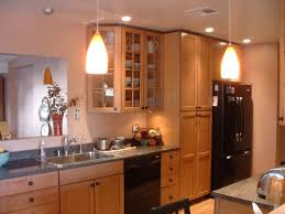 recessed lighting layout holiday gallery recessed kitchen lighting layout holiday dining range hoods