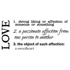 explication essay definition of love   essay for you    explication essay definition of love   image