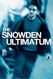 Image result for edward snowden movie