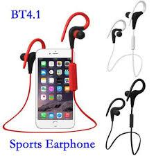 <b>Bluetooth</b>-гарнитура <b>мото</b> Лучшая цена и скидки 2020 купить ...