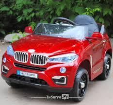 <b>Электромобиль BARTY BMW X5</b> VIP KL-5188A - купить, отзывы ...