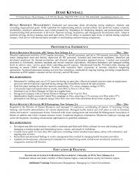 doc best resume writing services job application letter proper doc best resume writing services job application letter proper format pdf internship examples samples sample