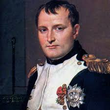 napoleon emperor military leader com