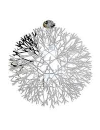 Встраиваемый <b>светильник Novotech</b> Pattern <b>370122</b> - купить по ...