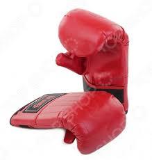 <b>Перчатки</b> боксерские <b>jabb</b>: каталог с фото и ценами 15.12.19 ...