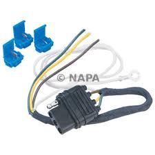 trailer wiring harness tow vehicle custom bk 7551549 car home trailer wiring harness tow vehicle custom