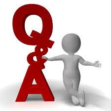 faq business referral networking group faq