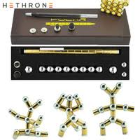 Find All China Products On Sale from <b>Hethrone</b> Store on Aliexpress ...
