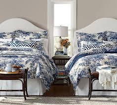 modern nordic style bluewhite color bedroom gourd ceramic table lamps lights bedside desk lighting bedroom table lamps lighting
