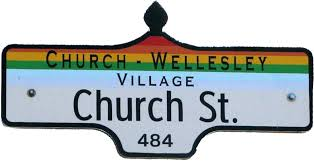 Image result for church street