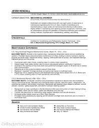 mechanical maintenance resume s mechanical site engineer sample resume industrial engineer resume sle pdf mechanical