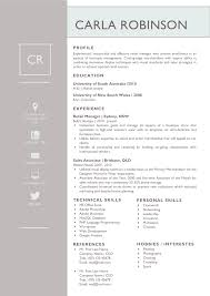 two page resume resume format pdf two page resume one page resume template word sample one page resume examples one page resume
