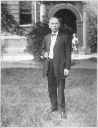 Franz Pieper