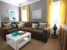 teal bedroom decor design ideas  living room decor teal and brown home design new classy simple to liv