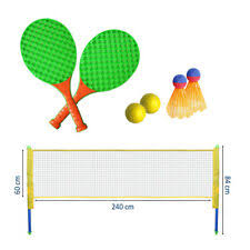<b>kids badminton set</b> products for sale | eBay
