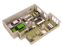 home design plans brilliant design the role of home design plans within 3d house plans free awesome 3d floor plan free home design