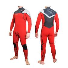 Triathlon Wetsuit Tips