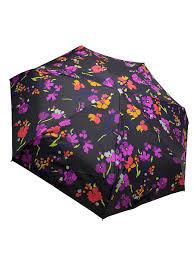 Зонт Edmins 4271966 в интернет-магазине Wildberries.am