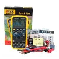 Измерительный инструмент для строительства и ремонта ...