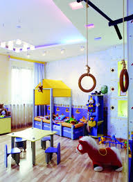 kids room stunning designs for kids rooms kids room moesihomes with regard to amazing kids astonishing cool furniture teens