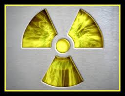Polonio 210 Veneno radioactivo