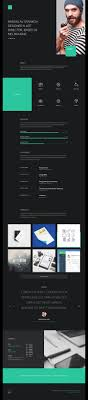 best ideas about online cv online cv template find this pin and more on dw resume impressive online cv wordpress theme