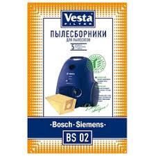 Аксессуары для <b>пылесосов Vesta</b> filter — купить на Яндекс.Маркете